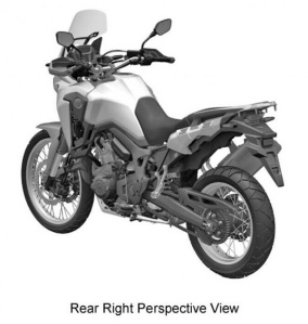 HondaCRF1000LAfricaTwin-1